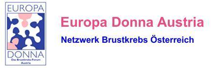 Europa Donan Austria