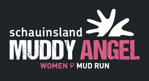 Schauinsland Muddy Angel Run Wien