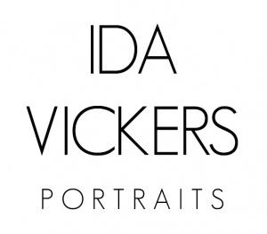 Ida Vickers